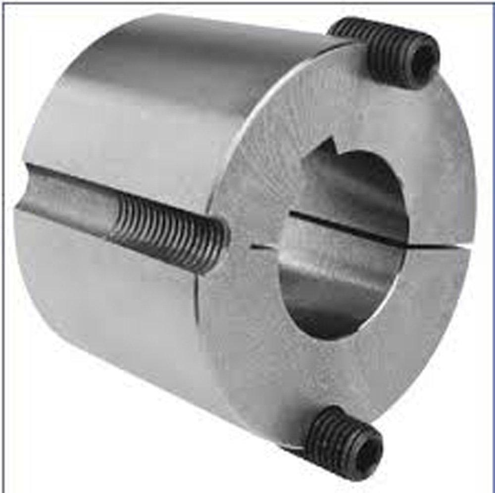 Ametric 3020.35 Taper Overseas parallel import regular item Bushing 35 mm Regular dealer 4 5 Th 8x1-1 Setscrew Bore