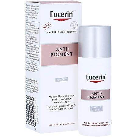 La Mejor Crema De Tratamiento De Melasma Reduce Las Manchas De Edad Ayuda A Reparar La Piel Dañada Por El Sol Se Desvanecen Manchas Oscuras Y Marrones Pigmentación Pecas 15 G