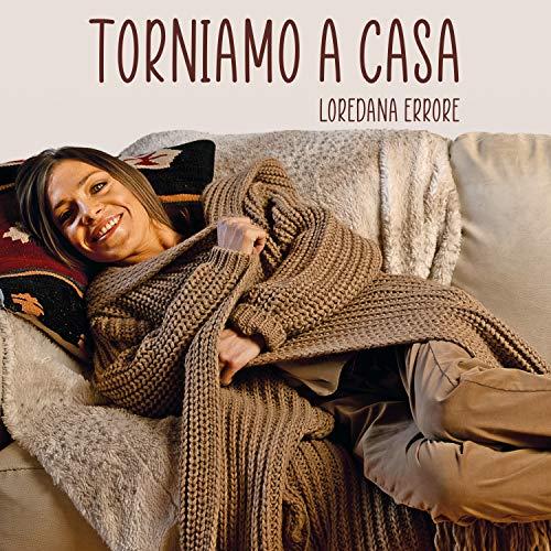 Torniamo A Casa (7' Vinile Colorato Limited Edt.)