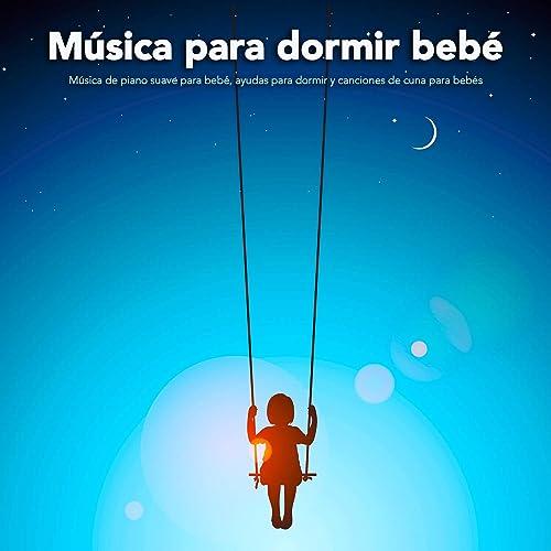 Musica para la siesta de Musica para Bebes Especialistas ...