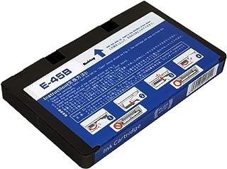 Morishop インクカートリッジ IC45 「ぱんだ」 エプソン用 純互換インクカートリッジ 残量表示 最新ICチップ 商品1年保証付き morishop製 ICCL45 4色一体型(BK/C/M/Y) 1本セット