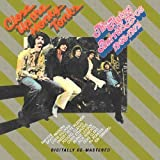 Flying Burrito Brothers - Close Up The Honky Tonks by unknown (2012-07-17)...