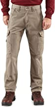 Best id pants fit & feel Reviews
