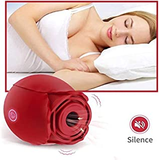 Sucking Vibrator for Women Couple Adult Sex Toys & Games...