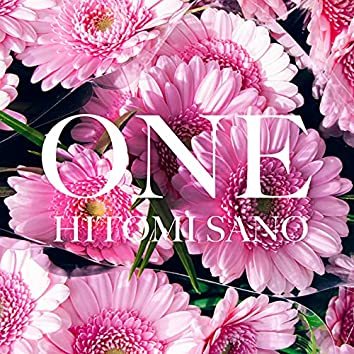 One (Live Music Video ver.)