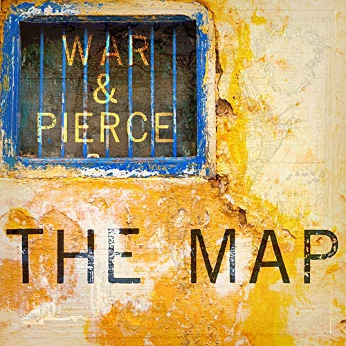 War & Pierce