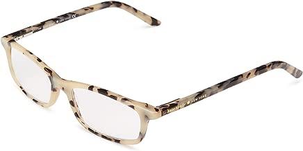 brighton reading glasses