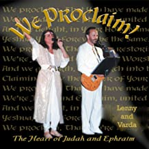 Best hear oh israel song Reviews