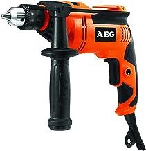 AEG Hilti Drill