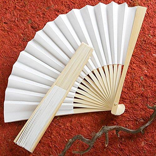 100 varillas de bambú Calcifer® para boda, manualidades, regalos de boda, regalo...