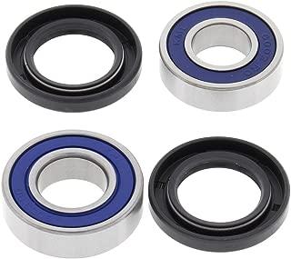 All Balls 25-1395 Wheel Bearing Kit