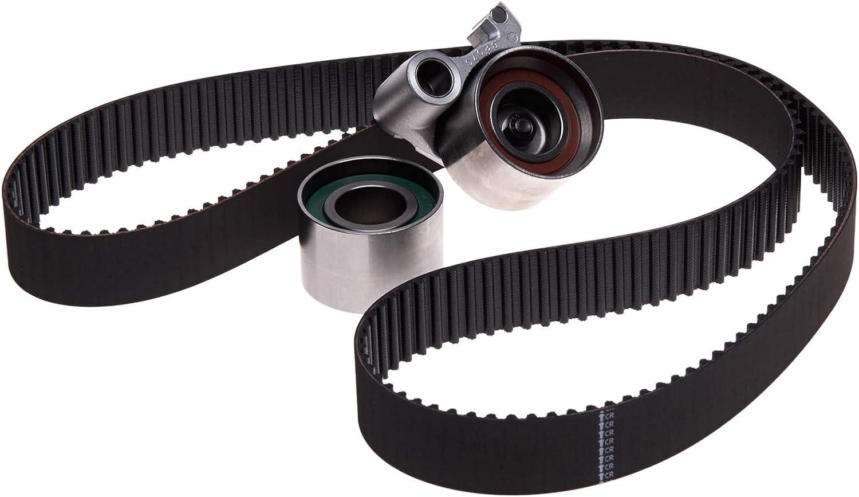 Gates TCK271 PowerGrip Reservation High order Premium Kit Belt Timing Component