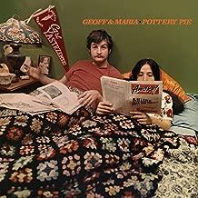 Best geoff & maria muldaur Reviews