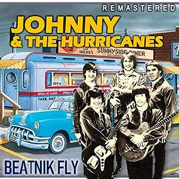 Beatnik Fly (Remastered)