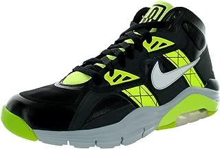 Men's Lunar 180 Trainer sc Training Shoes