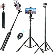 Best tripod selfie stand Reviews