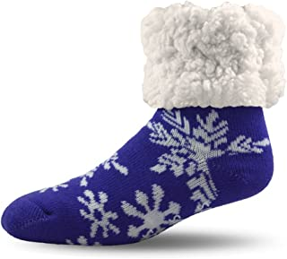 northern comfort slipper socks