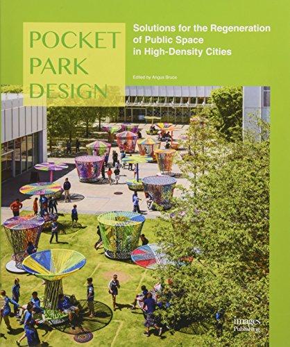Pocket Park (Design)
