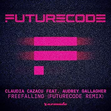Freefalling (FUTURECODE Remix)