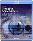 [UK-Import]Requiem for a Dream Blu-ray -