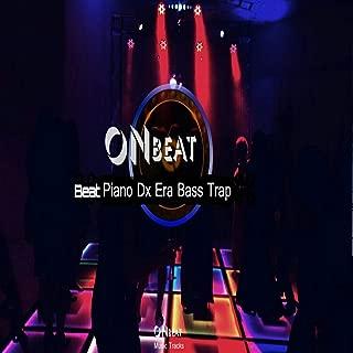 Beat Piano Dx Era Bass Trap