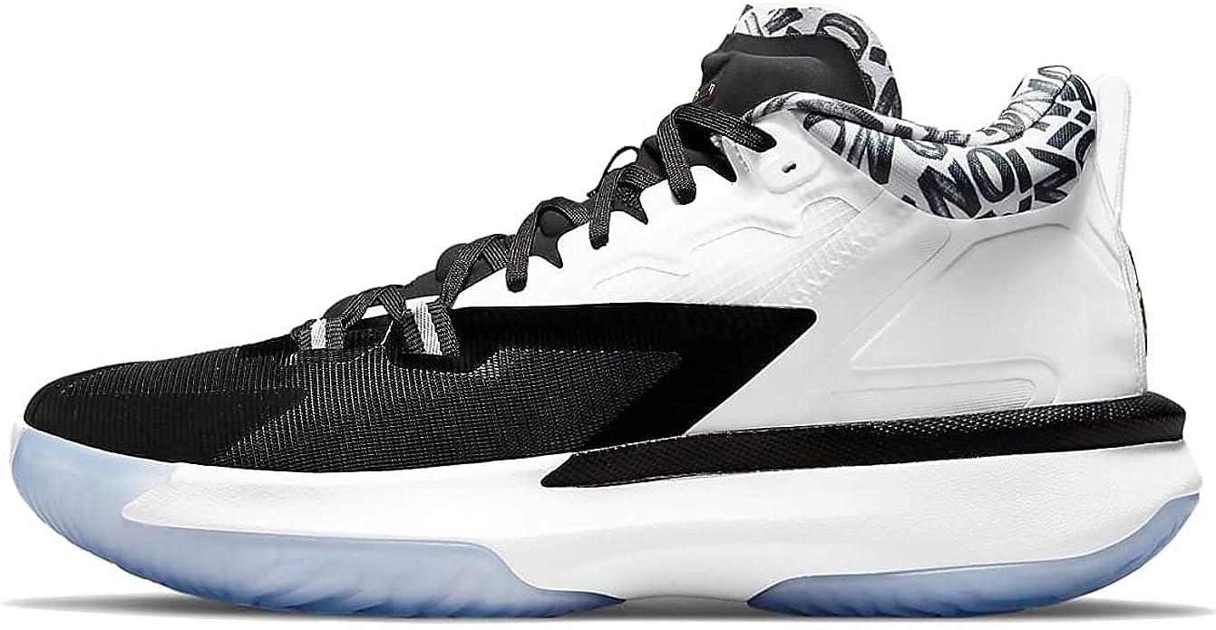 Jordan Zion 1 Mens Basketball Shoe Da3130-002