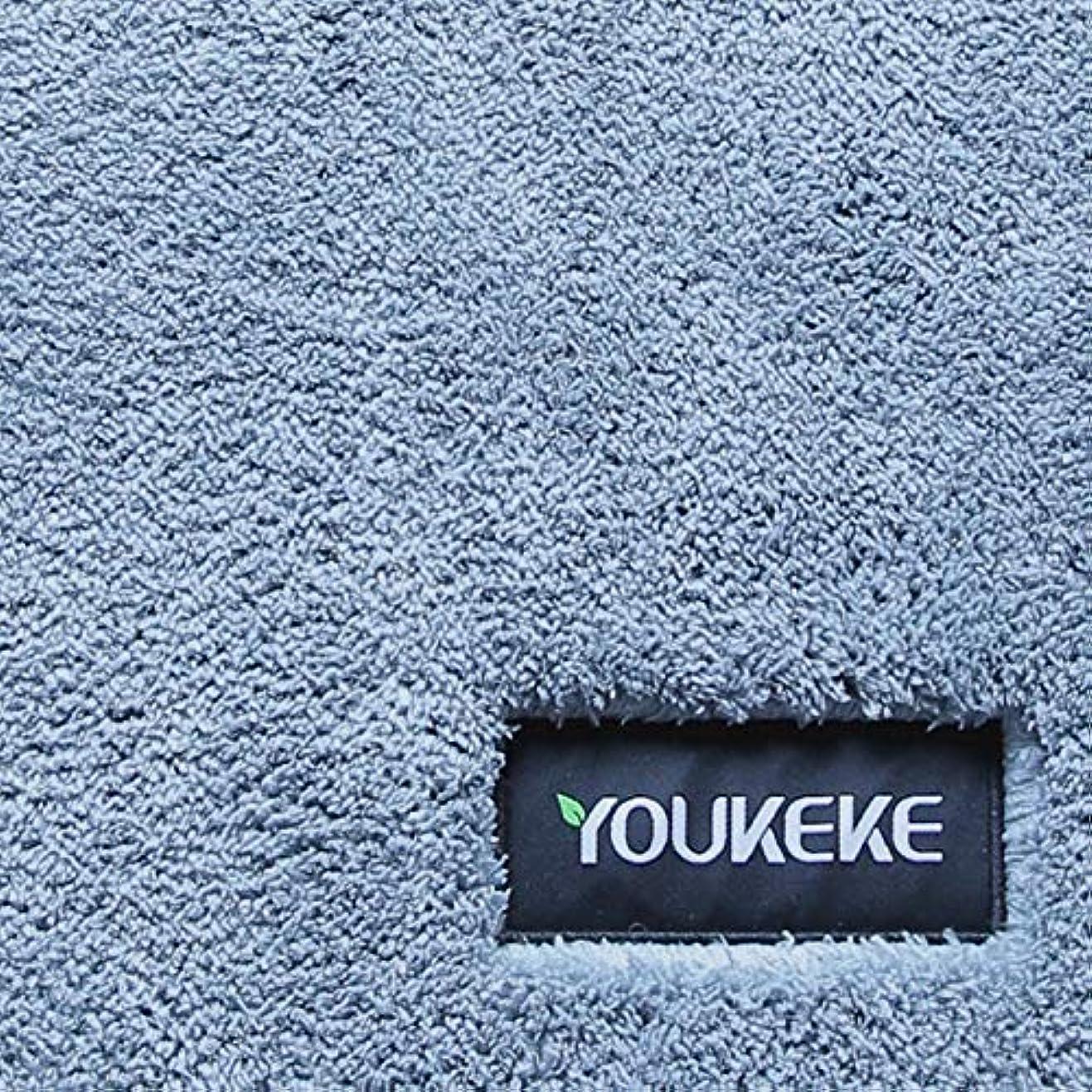 放牧する爆発物論理玄関マット ふわふわ 無地 台所カーペット 長方形 160×230cm 北欧 滑り止めマット 吸水 速乾 フロアマット 足拭きマット キッチンマット 洗えるラグ 絨毯カーペット グレー