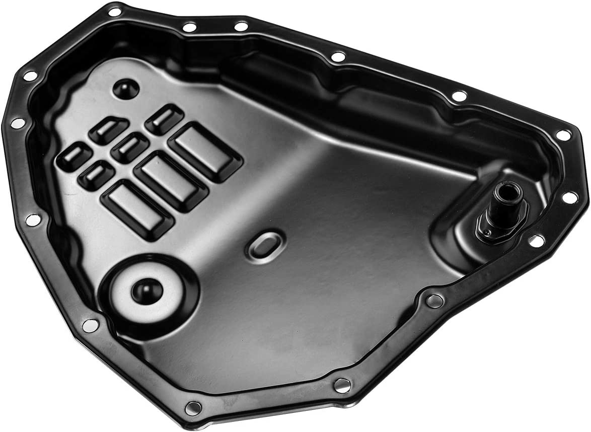 A-Premium Super sale Transmission Oil Pan Compatible Ranking TOP20 with 201 Sentra Nissan