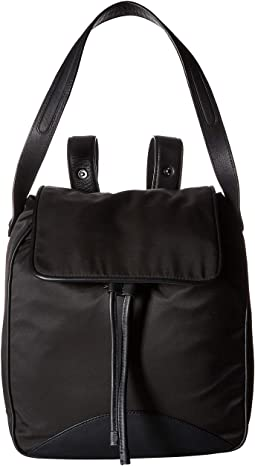 Zero Grand Nylon Backpack