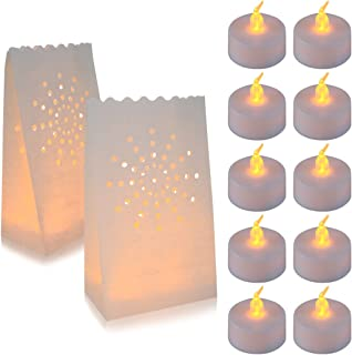 Best where can i buy large candles Reviews