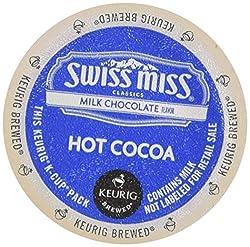 Image of Swiss Miss Hot Chocolate...: Bestviewsreviews