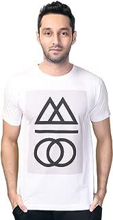 NODE Twosum T-Shirt