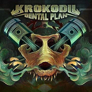 Krokodil Dental Plan