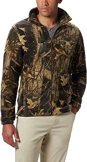 Best wolf print fleece jackets Reviews