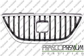 Griglia Radiatore Prasco FD0522305 Telaio