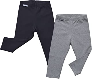 baby jogger accessories canada