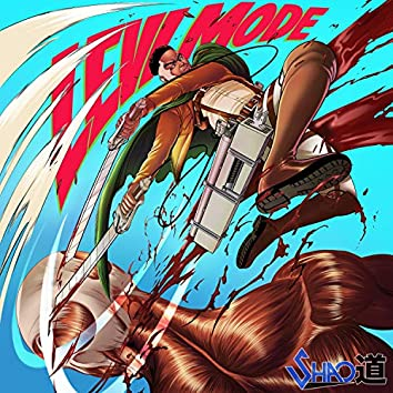 Levi Mode
