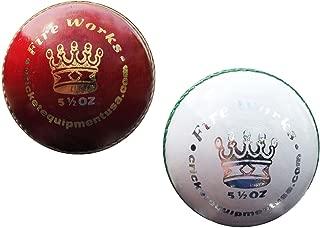 Best cricket equipment bundles Reviews