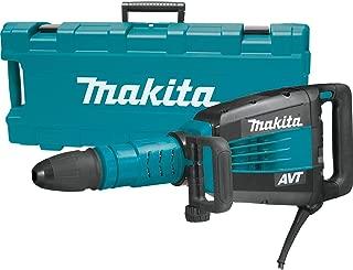 AVT Demolition Hammer, SDS-MAX, 27 Lb.