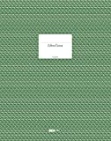 EDIPRO - E2593 - Libro cassa 96 pagine f.to 31x24,5...