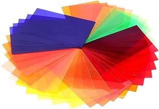 "Neewer Universal Photography Speedlite Flash 1.85"" x 3.03""/47 x 77 mm 35PCS.."