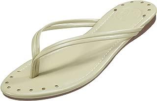 BW Sandals Women's Ceanothus Sandals