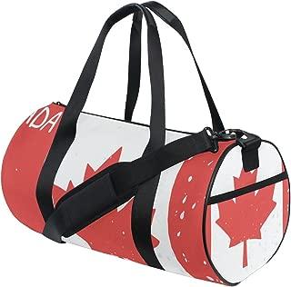 bunting bag canada