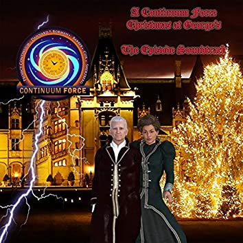 A Continuum Force Christmas At George's