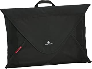 Eagle Creek Pack-It Garment Folder Packing Organizer, Black (M)