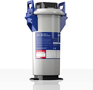 Brita Purity 1200 Clean Extra Système de filtration déminéralisant complet sans MAE