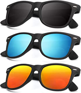 mens colored sunglasses