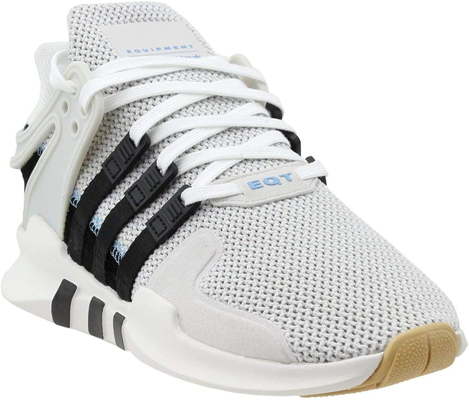 Adidas Womens EQT Support ADV Athletic & Sneakers Grey