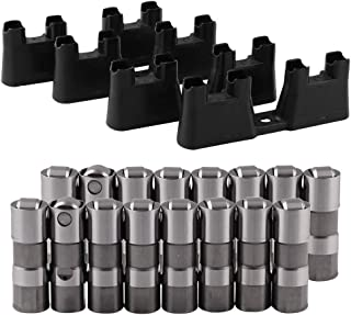 Valve Lifters Tappets For Dodge Ram Jeep Chrysler HEMI 5.7 6.1 6.4 03-14 NON MDS