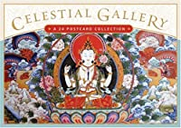 Celestial Gallery Postcards